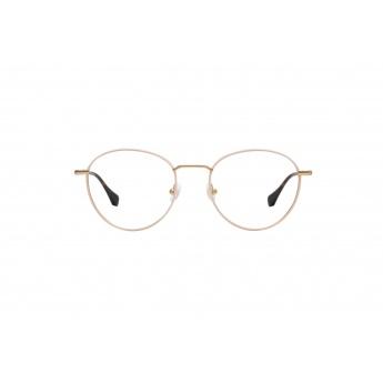 Γυαλιά οράσεως gigistudios_optical_Icons_bailey_64070-0.