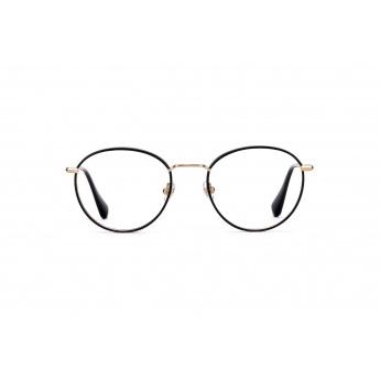Γυαλιά οράσεως gigistudios_optical_Icons_bailey_64070-1.