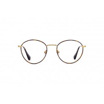 Γυαλιά οράσεως gigistudios_optical_Icons_bailey_64070-2.