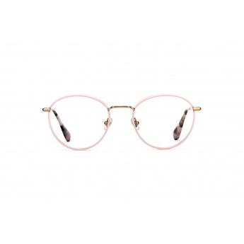 Γυαλιά οράσεως gigistudios_optical_Icons_bailey_64070-6.