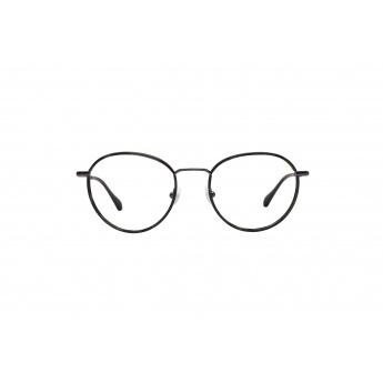 Γυαλιά οράσεως gigistudios_optical_Icons_bailey_64070-7.