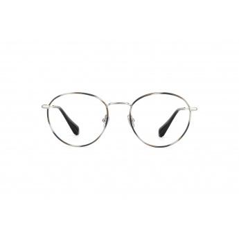 Γυαλιά οράσεως gigistudios_optical_Icons_bailey_64070-8.