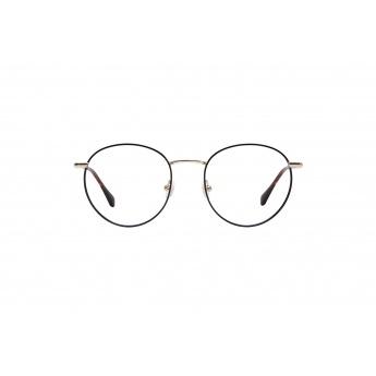 Γυαλιά οράσεως gigistudios_optical_Icons_blues_64060-1.