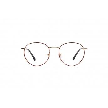 Γυαλιά οράσεως gigistudios_optical_Icons_blues_64060-2.