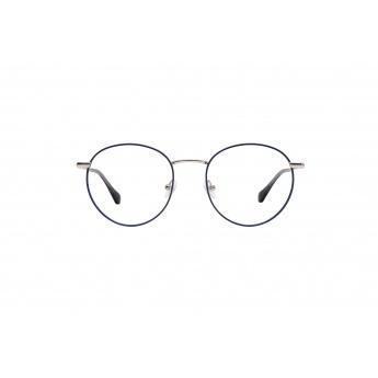 Γυαλιά οράσεως gigistudios_optical_Icons_blues_64060-3.