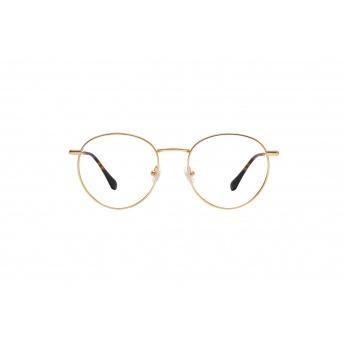 Γυαλιά οράσεως gigistudios_optical_Icons_blues_64060-5.