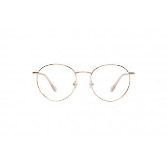 Γυαλιά οράσεως gigistudios_optical_Icons_blues_64060-6.