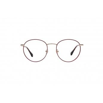 Γυαλιά οράσεως gigistudios_optical_Icons_blues_64060-9.