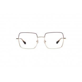 Γυαλιά οράσεως gigistudios_optical_Icons_daniele_64790-0.