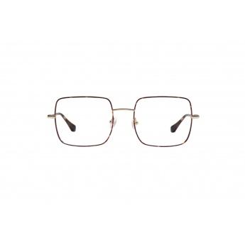 Γυαλιά οράσεως gigistudios_optical_Icons_daniele_64790-2.