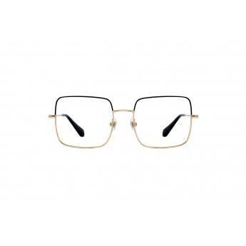 Γυαλιά οράσεως gigistudios_optical_Icons_daniele_64790-5.