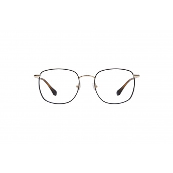 Γυαλιά οράσεως gigistudios_optical_Icons_denver_6574-1.