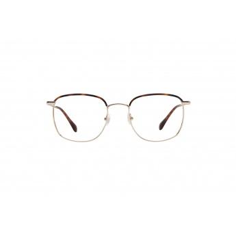 Γυαλιά οράσεως gigistudios_optical_Icons_denver_6574-2.