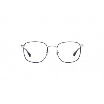 Γυαλιά οράσεως gigistudios_optical_Icons_denver_6574-3.