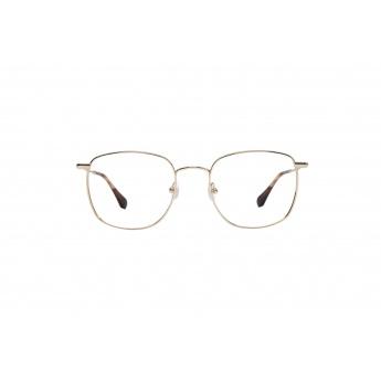 Γυαλιά οράσεως gigistudios_optical_Icons_denver_6574-5.