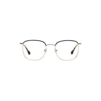 Γυαλιά οράσεως gigistudios_optical_Icons_denver_6574-7.