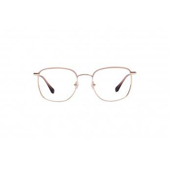 Γυαλιά οράσεως gigistudios_optical_Icons_denver_6574-9.