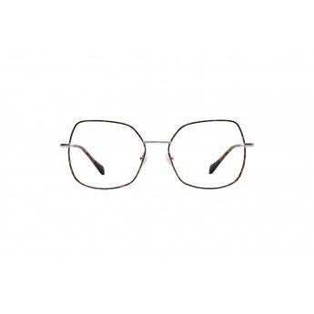 Γυαλιά οράσεως gigistudios_optical_Icons_elizabeth_64500-2.