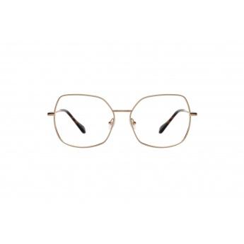 Γυαλιά οράσεως gigistudios_optical_Icons_elizabeth_64500-8.