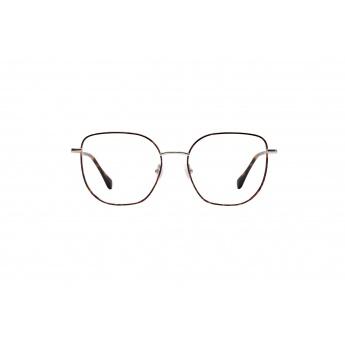 Γυαλιά οράσεως gigistudios_optical_Icons_luzia_64910-2.