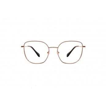 Γυαλιά οράσεως gigistudios_optical_Icons_luzia_64910-9.