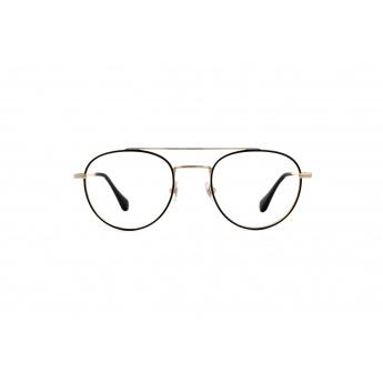 Γυαλιά οράσεως gigistudios_optical_Icons_ocean_64490-1.