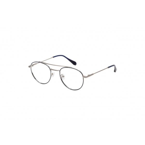 Γυαλιά οράσεως gigistudios_optical_Icons_ocean_64490-3