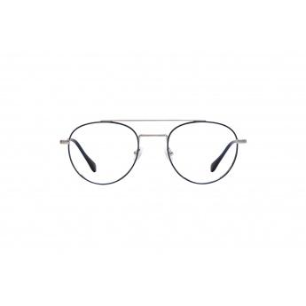 Γυαλιά οράσεως gigistudios_optical_Icons_ocean_64490-3.