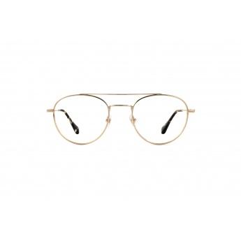 Γυαλιά οράσεως gigistudios_optical_Icons_ocean_64490-5.