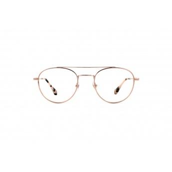 Γυαλιά οράσεως gigistudios_optical_Icons_ocean_64490-6.