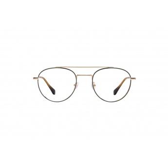 Γυαλιά οράσεως gigistudios_optical_Icons_ocean_64490-7.