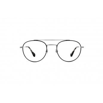 Γυαλιά οράσεως gigistudios_optical_Icons_ocean_64490-8.