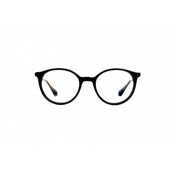 Γυαλιά οράσεως gigistudios_optical_icons_Brooks_64900-1.