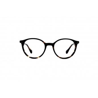 Γυαλιά οράσεως gigistudios_optical_icons_Brooks_64900-2.