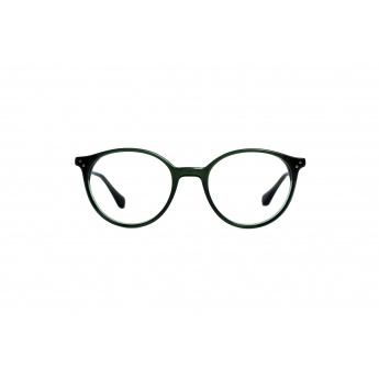 Γυαλιά οράσεως gigistudios_optical_icons_Brooks_64900-7.