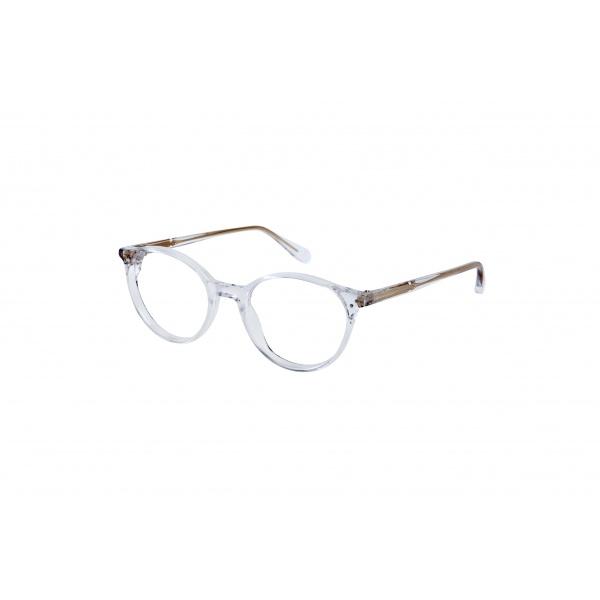 Γυαλιά οράσεως gigistudios_optical_icons_Brooks_64900-8