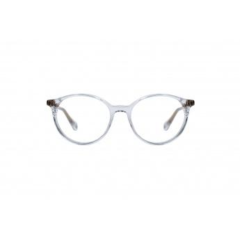 Γυαλιά οράσεως gigistudios_optical_icons_Brooks_64900-8.