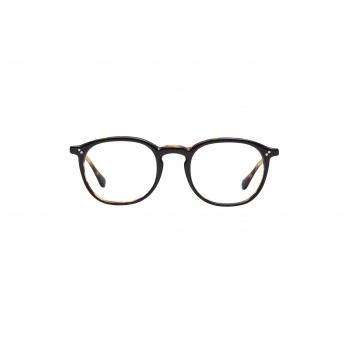 Γυαλιά οράσεως gigistudios_optical_icons_boston_6562-1.