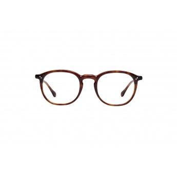 Γυαλιά οράσεως gigistudios_optical_icons_boston_6562-2.