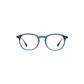 Γυαλιά οράσεως gigistudios_optical_icons_boston_6562-3.