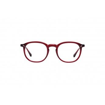 Γυαλιά οράσεως gigistudios_optical_icons_boston_6562-6.