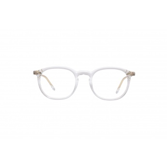 Γυαλιά οράσεως gigistudios_optical_icons_boston_6562-8.