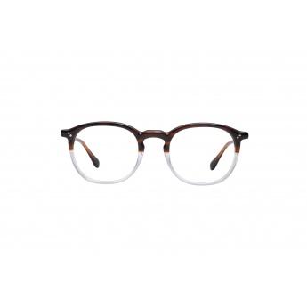 Γυαλιά οράσεως gigistudios_optical_icons_boston_6562-8. 2021