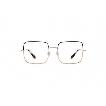 Γυαλιά οράσεως gigistudios_optical_icons_daniele_64790-6.