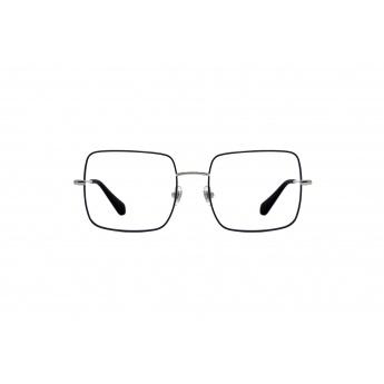 Γυαλιά οράσεως gigistudios_optical_icons_daniele_64790-8.