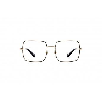 Γυαλιά οράσεως gigistudios_optical_icons_daniele_64790-9.