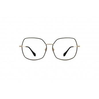 Γυαλιά οράσεως gigistudios_optical_icons_elizabeth_64500-1.