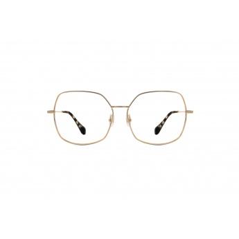 Γυαλιά οράσεως gigistudios_optical_icons_elizabeth_64500-5.