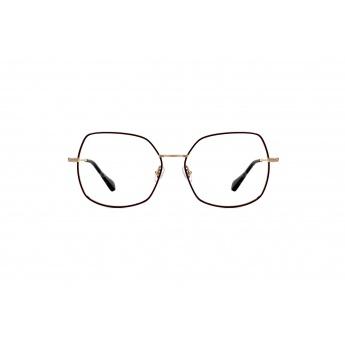 Γυαλιά οράσεως gigistudios_optical_icons_elizabeth_64500-9.