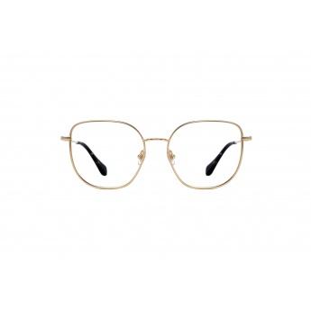 Γυαλιά οράσεως gigistudios_optical_icons_luzia_64910-5.